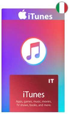 iTunes-Gift-Card-(Italy)