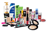 Cosmetics category
